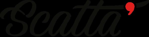 Scatta Custom